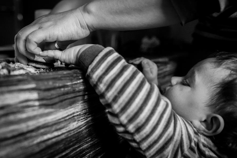 FOTOGRAFIA-DOCUMENTAL-FAMILIA-GIPUZKOA-ONCE23-10