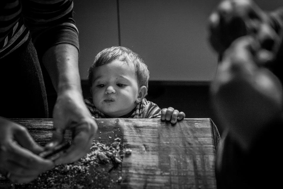 FOTOGRAFIA-DOCUMENTAL-FAMILIA-GIPUZKOA-ONCE23-12