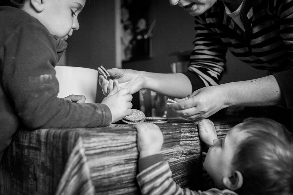 FOTOGRAFIA-DOCUMENTAL-FAMILIA-GIPUZKOA-ONCE23-7