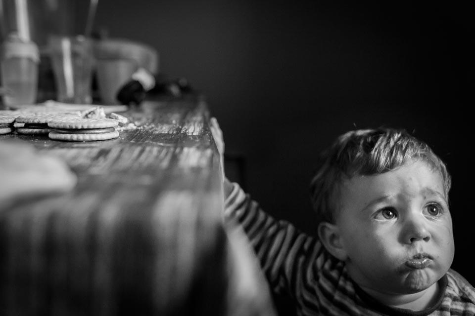 FOTOGRAFIA-DOCUMENTAL-FAMILIA-GIPUZKOA-ONCE23-8