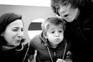 FOTOGRAFIA-FAMILIA-DONOSTIA-GIPUZKOA-ONCE23-09