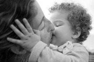 FOTOGRAFIA-FAMILIA-ORDIZIA-GIPUZKOA-ONCE23-15