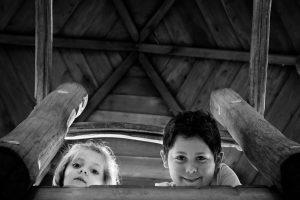 FOTOGRAFO-FAMILIA-GIPUZKOA-ERRENTERIA-06