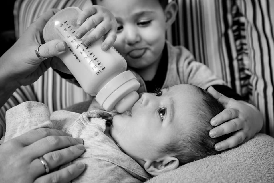 FOTOGRAFIA-INFANTIL-LA-HORA-DEL-BAÑO-10