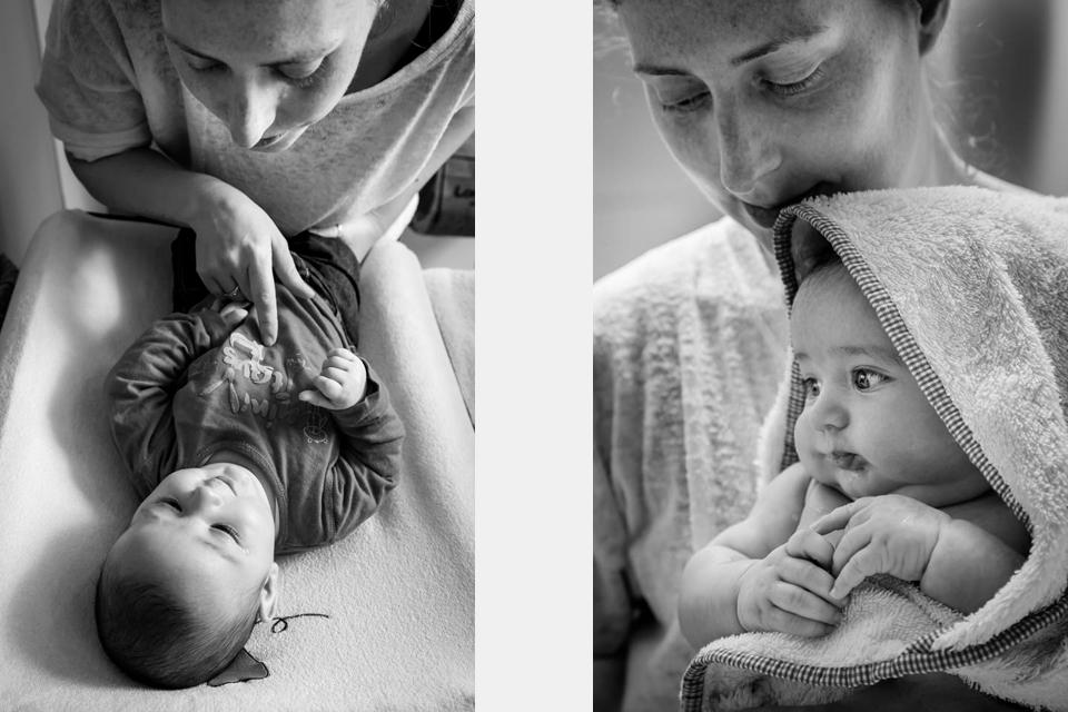 FOTOGRAFIA-INFANTIL-LA-HORA-DEL-BAÑO-12