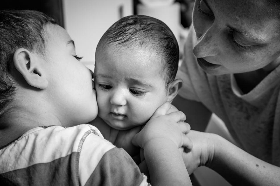 FOTOGRAFIA-INFANTIL-LA-HORA-DEL-BAÑO-2