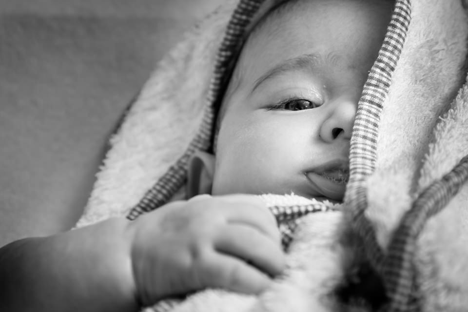 FOTOGRAFIA-INFANTIL-LA-HORA-DEL-BAÑO-3