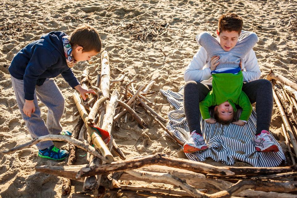 FOTOGRAFIA-INFANTIL-PLAYA-ZURRIOLA-15