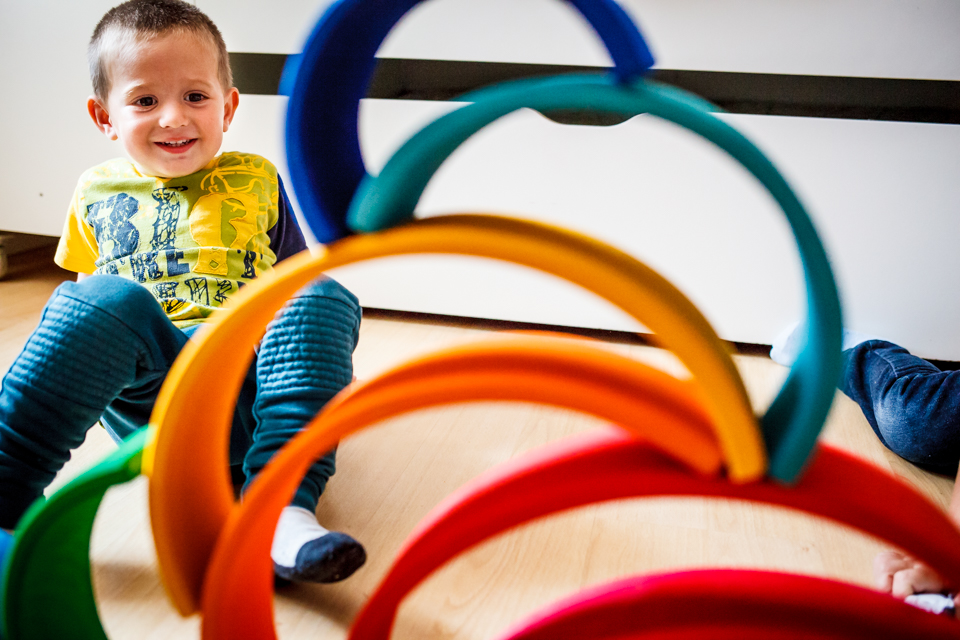 FOTOGRAFIA-INFANTIL-ARCO-IRIS-WALDORF-8