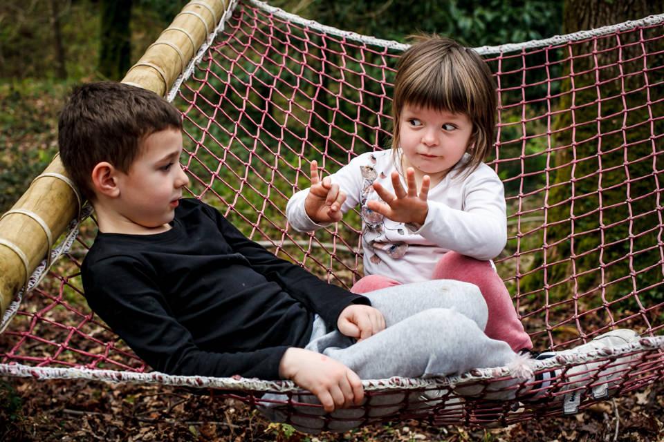FOTOGRAFIA-INFANTIL-ARBOLES-10