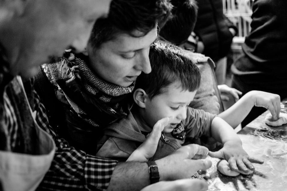 FOTOGRAFIA-INFANTIL-MIRANDAOLA-16
