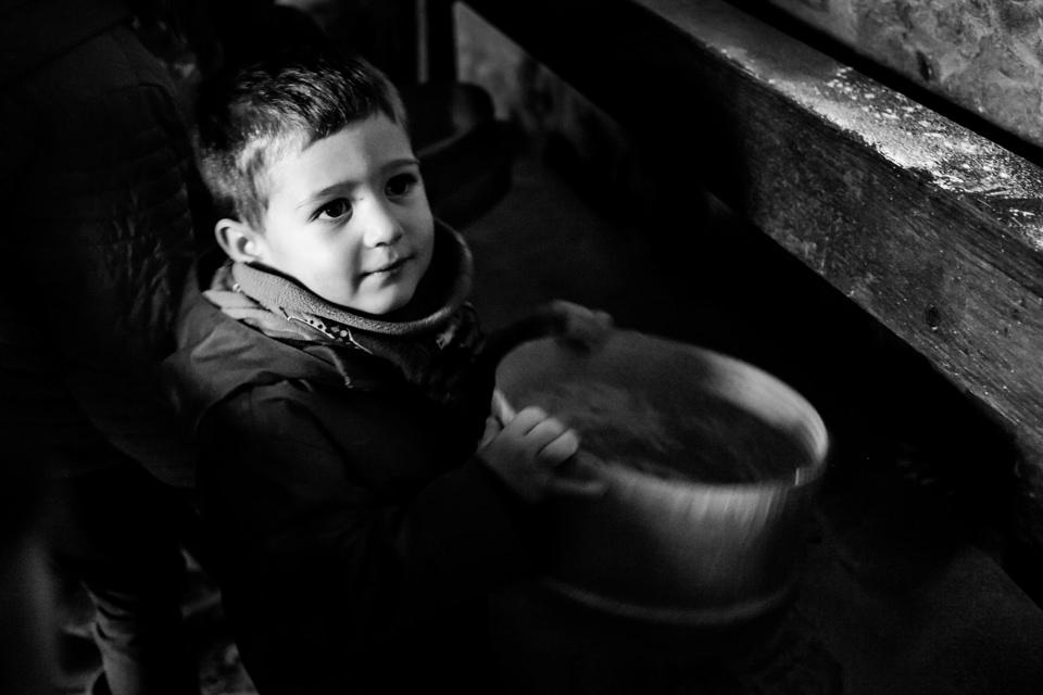 FOTOGRAFIA-INFANTIL-MIRANDAOLA-17