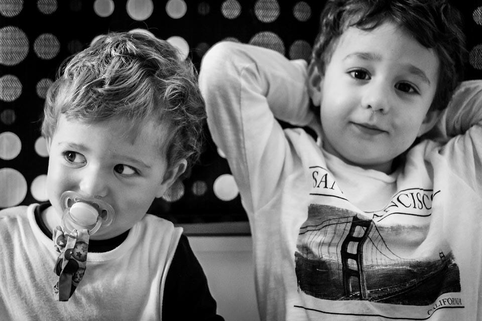 FOTOGRAFIA-INFANTIL-GIPUZKOA-HORA-SIESTA