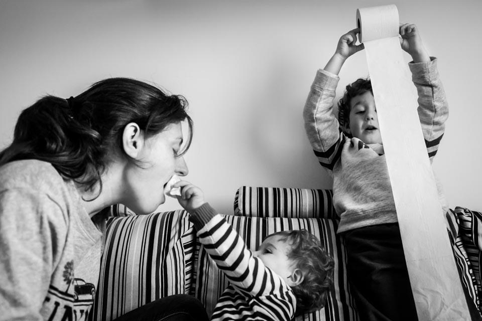 FOTOGRAFIA-DOCUMENTAL-FAMILIA-GIPUZKOA-ONCE23--3