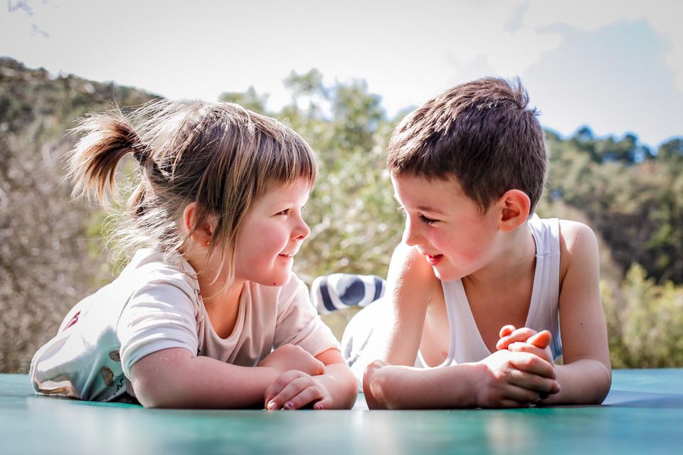 FOTOGRAFIA-INFANTIL-ARBOLES-12