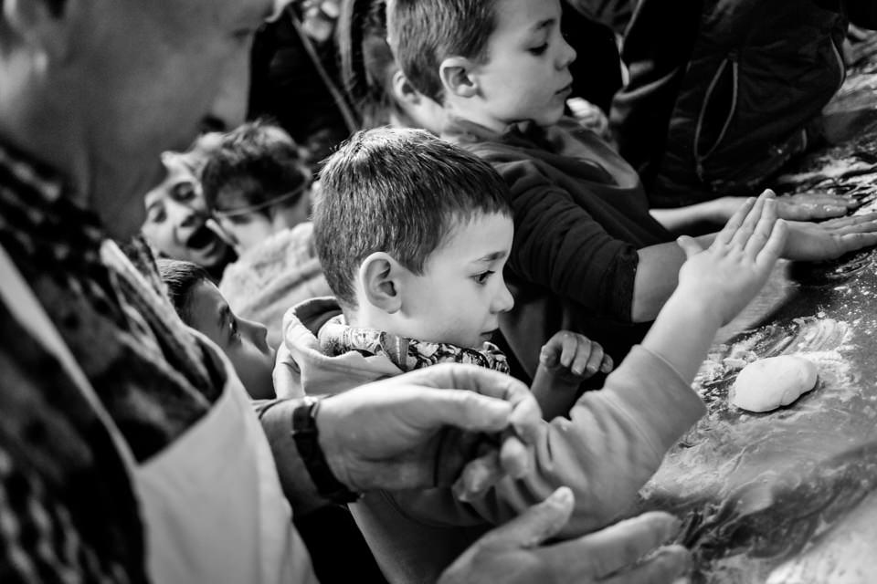 FOTOGRAFIA-INFANTIL-MIRANDAOLA-15