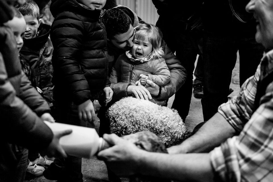 FOTOGRAFIA-INFANTIL-MIRANDAOLA-5