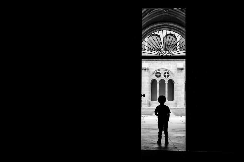CURSO-FOTOGRAFIA-PARA-PADRES-EXPOSICION-11