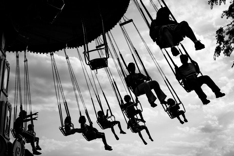 CURSO-FOTOGRAFIA-PARA-PADRES-EXPOSICION-14